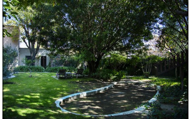 Foto de casa en venta en olivos 1, jurica, querétaro, querétaro, 1569532 no 59