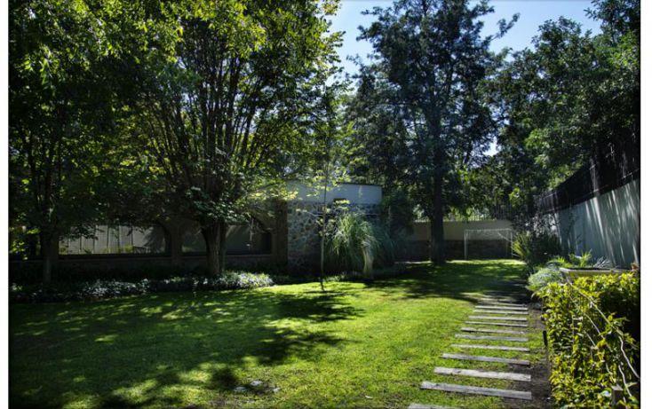 Foto de casa en venta en olivos 1, jurica, querétaro, querétaro, 1569532 no 62