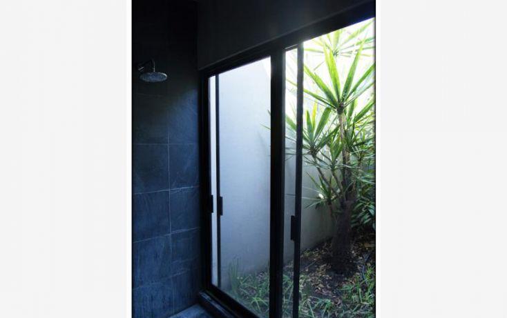 Foto de casa en venta en olivos 1, jurica, querétaro, querétaro, 1569532 no 64