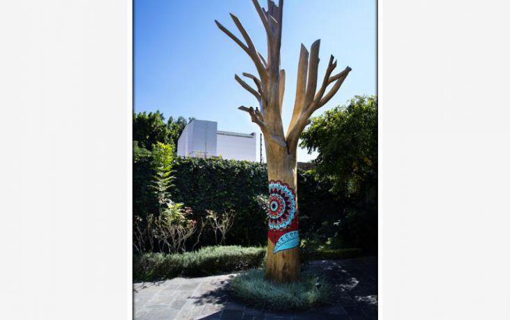 Foto de casa en venta en olivos 1, jurica, querétaro, querétaro, 1569532 no 65