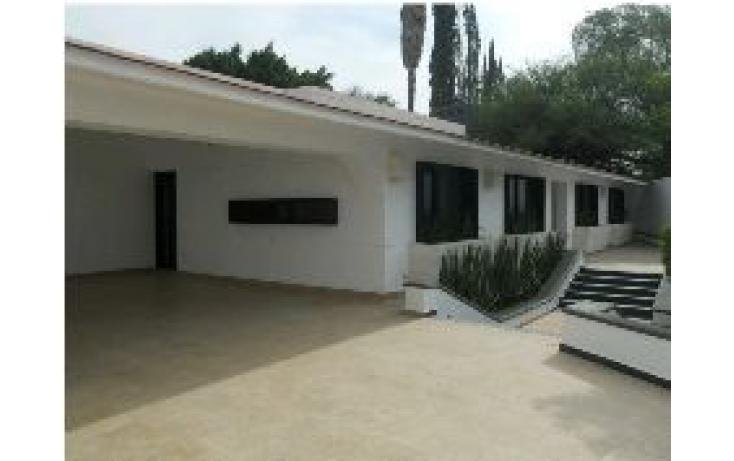 Foto de casa en venta en olivos 358, jurica, querétaro, querétaro, 491812 no 04
