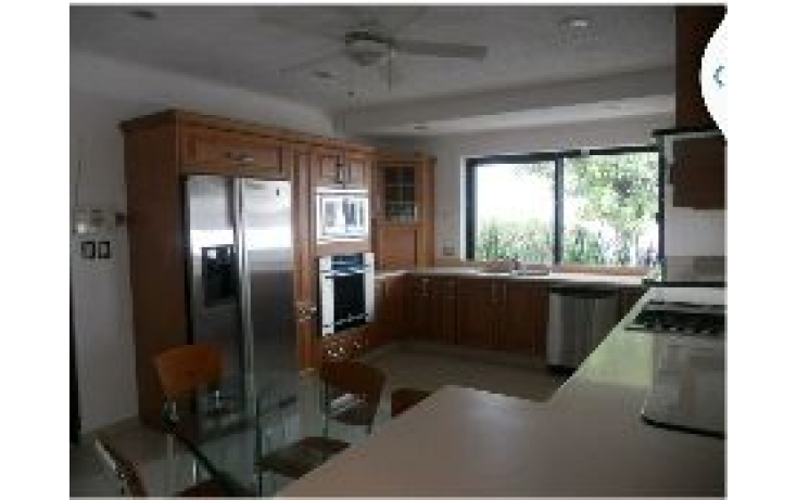 Foto de casa en venta en olivos 358, jurica, querétaro, querétaro, 491812 no 05