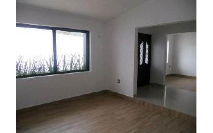 Foto de casa en venta en olivos 358, jurica, querétaro, querétaro, 491812 no 06