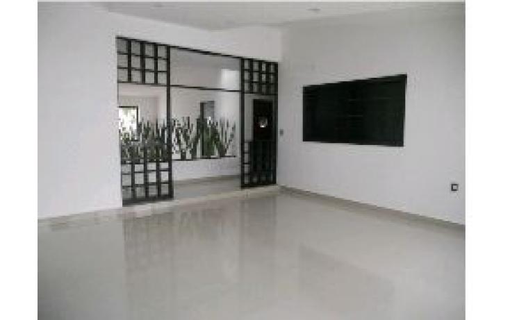 Foto de casa en venta en olivos 358, jurica, querétaro, querétaro, 491812 no 07