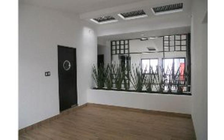 Foto de casa en venta en olivos 358, jurica, querétaro, querétaro, 491812 no 08