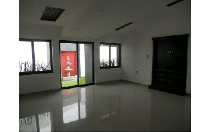 Foto de casa en venta en olivos 358, jurica, querétaro, querétaro, 491812 no 09