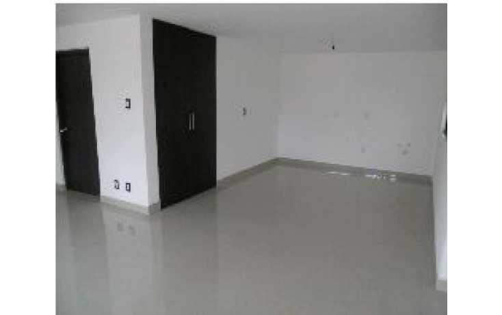 Foto de casa en venta en olivos 358, jurica, querétaro, querétaro, 491812 no 17