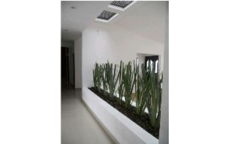 Foto de casa en venta en olivos 358, jurica, querétaro, querétaro, 491812 no 18