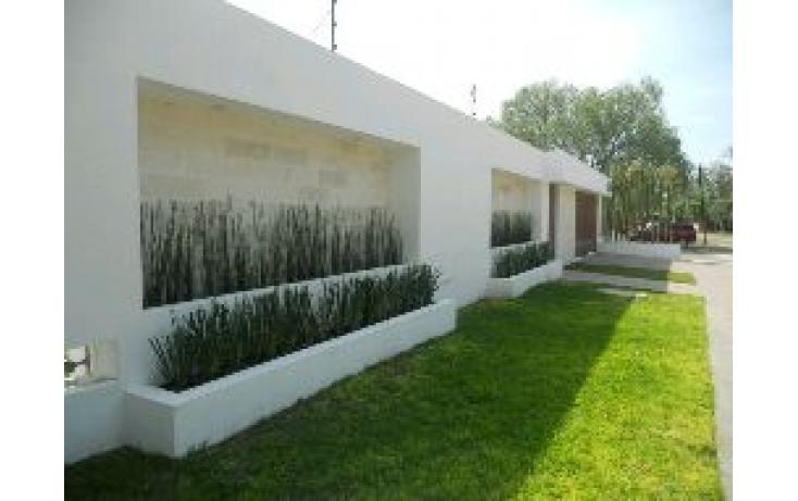 Foto de casa en venta en olivos 358, jurica, querétaro, querétaro, 491812 no 19