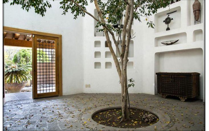 Foto de casa en venta en olivos 611, jurica, querétaro, querétaro, 1977744 no 04