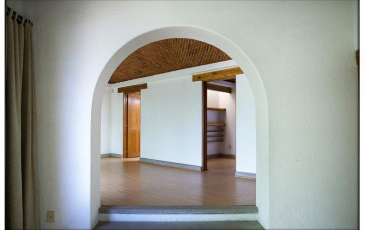 Foto de casa en venta en olivos 611, jurica, querétaro, querétaro, 1977744 no 06