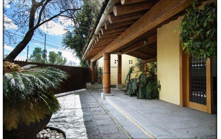 Foto de casa en venta en olivos 611, jurica, querétaro, querétaro, 1977744 no 08