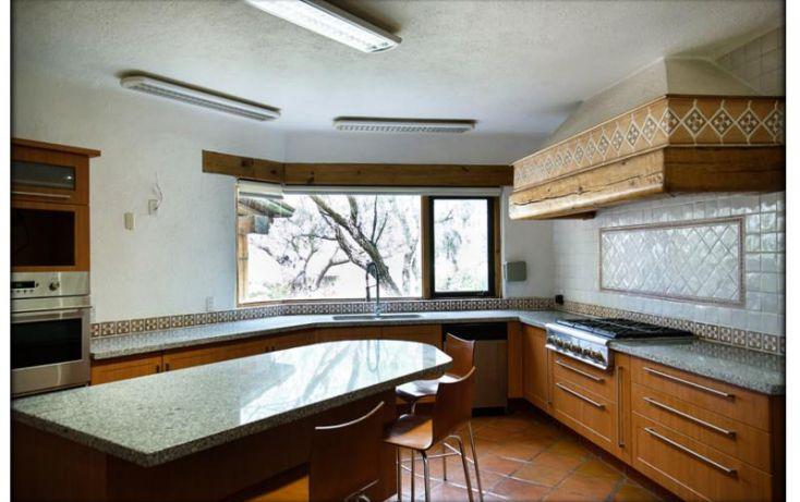 Foto de casa en venta en olivos 611, jurica, querétaro, querétaro, 1977744 no 09