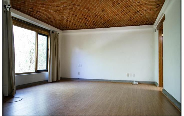 Foto de casa en venta en olivos 611, jurica, querétaro, querétaro, 0 No. 11