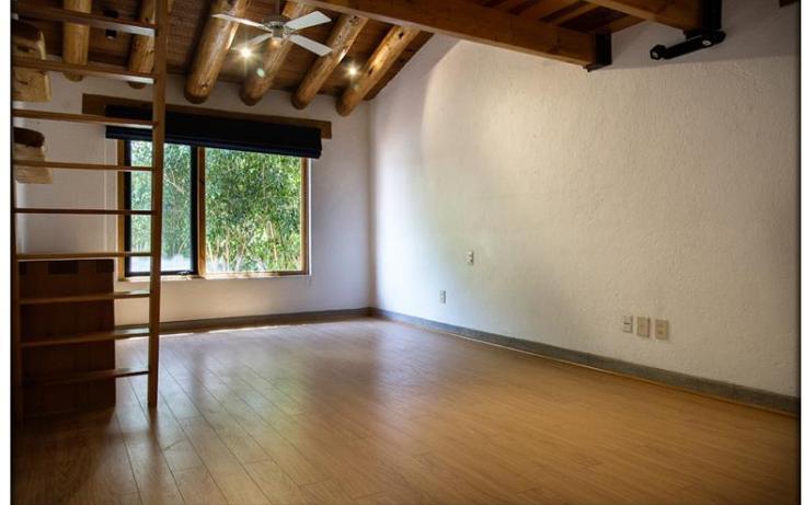 Foto de casa en venta en olivos 611, jurica, querétaro, querétaro, 0 No. 14
