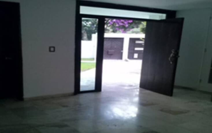 Foto de casa en venta en olivos 615, jurica, quer?taro, quer?taro, 1804942 No. 05