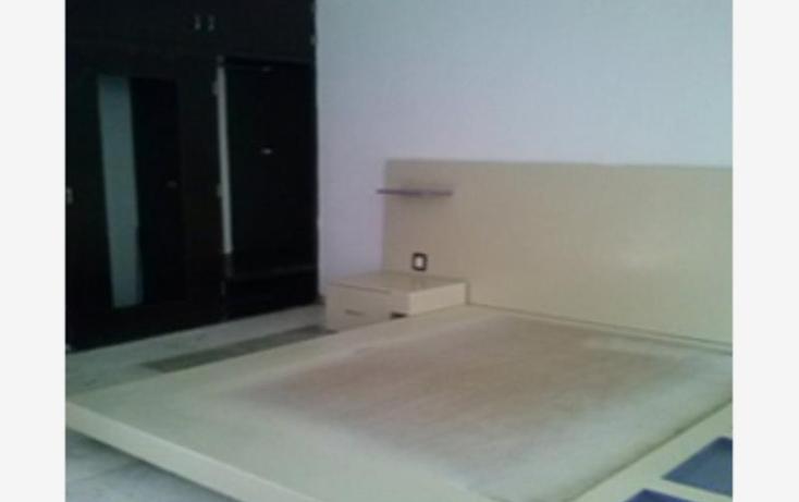 Foto de casa en venta en olivos 615, jurica, quer?taro, quer?taro, 1804942 No. 18