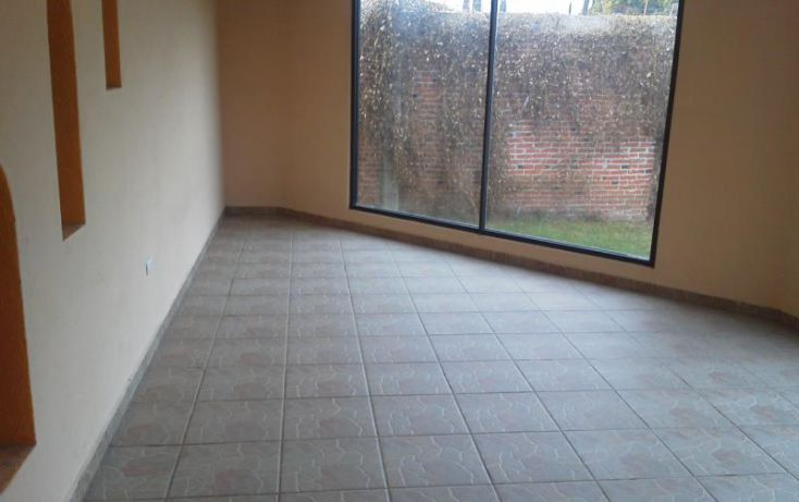 Foto de oficina en renta en olivos 8, san juan cuautlancingo centro, cuautlancingo, puebla, 1602064 no 02