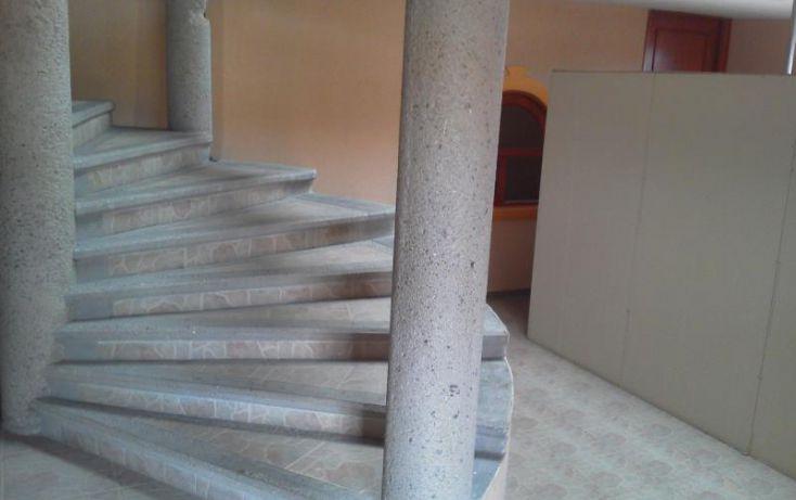 Foto de oficina en renta en olivos 8, san juan cuautlancingo centro, cuautlancingo, puebla, 1602064 no 03