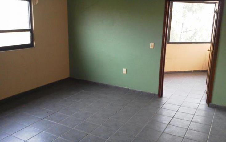Foto de oficina en renta en olivos 8, san juan cuautlancingo centro, cuautlancingo, puebla, 1602064 no 04