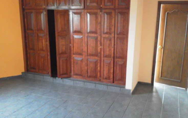 Foto de oficina en renta en olivos 8, san juan cuautlancingo centro, cuautlancingo, puebla, 1602064 no 05