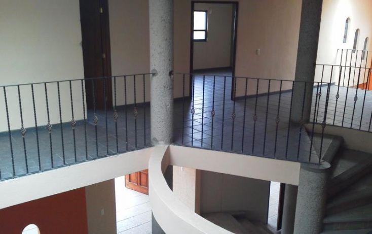 Foto de oficina en renta en olivos 8, san juan cuautlancingo centro, cuautlancingo, puebla, 1602064 no 06