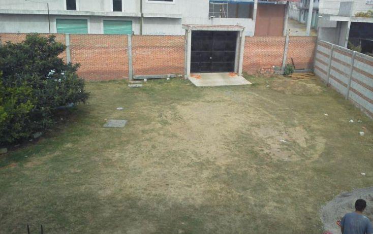 Foto de oficina en renta en olivos 8, san juan cuautlancingo centro, cuautlancingo, puebla, 1602064 no 07