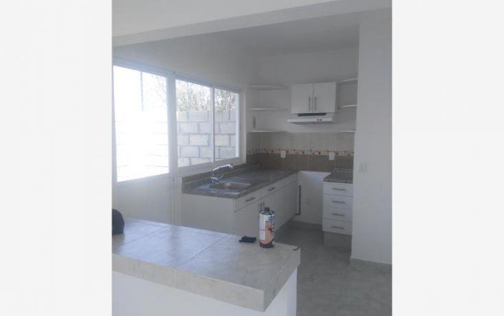 Foto de casa en venta en olivos, hermenegildo galeana, cuautla, morelos, 1841662 no 03
