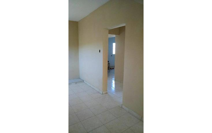 Foto de casa en venta en  , olivos, hermosillo, sonora, 1515704 No. 05