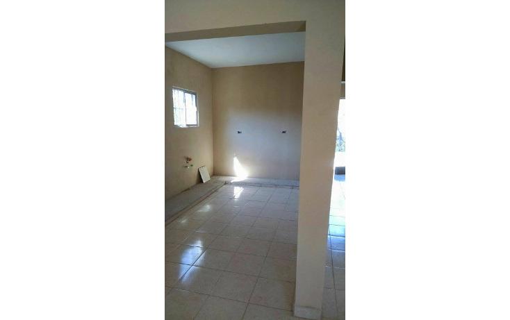 Foto de casa en venta en  , olivos, hermosillo, sonora, 1515704 No. 06