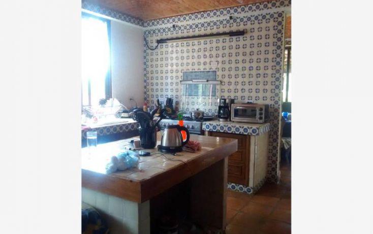 Foto de casa en venta en olivos, jurica, querétaro, querétaro, 1529350 no 02