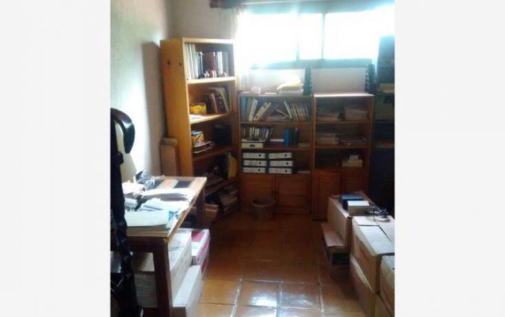 Foto de casa en venta en olivos, jurica, querétaro, querétaro, 1529350 no 07