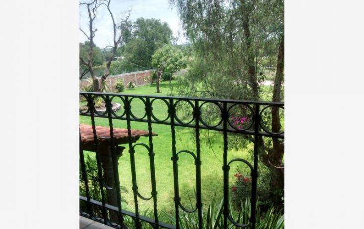 Foto de casa en venta en olivos, jurica, querétaro, querétaro, 1529350 no 09