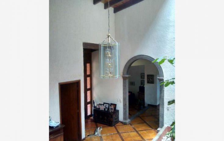 Foto de casa en venta en olivos, jurica, querétaro, querétaro, 1529350 no 11