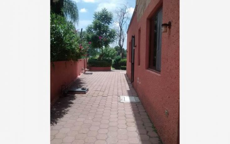 Foto de casa en venta en olivos, jurica, querétaro, querétaro, 1529350 no 17