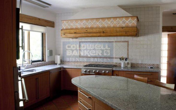 Foto de casa en venta en olivos, jurica, querétaro, querétaro, 734831 no 02