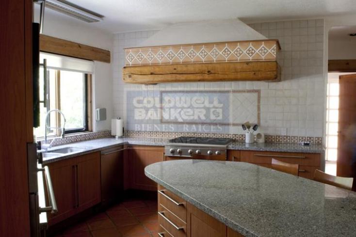 Foto de casa en venta en  , jurica, querétaro, querétaro, 734831 No. 02