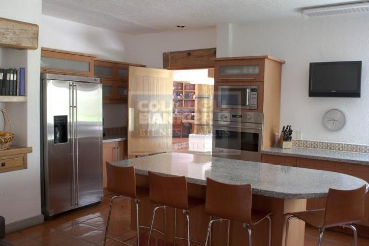 Foto de casa en venta en  , jurica, querétaro, querétaro, 734831 No. 03