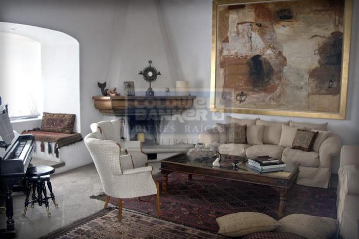 Foto de casa en venta en  , jurica, querétaro, querétaro, 734831 No. 04