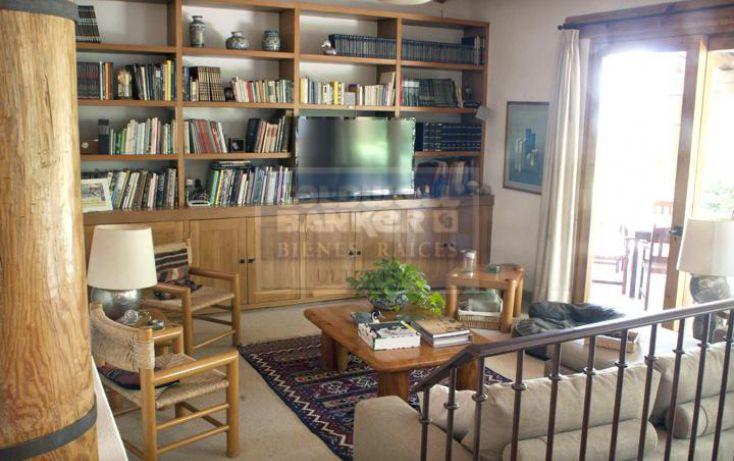Foto de casa en venta en olivos, jurica, querétaro, querétaro, 734831 no 05