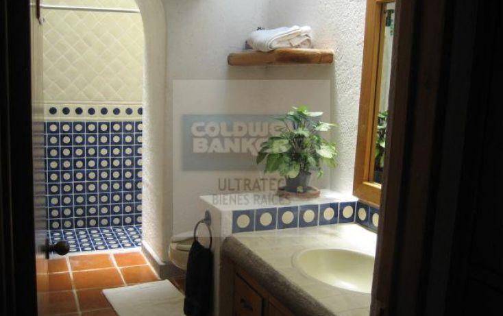 Foto de casa en venta en olivos, jurica, querétaro, querétaro, 734831 no 06