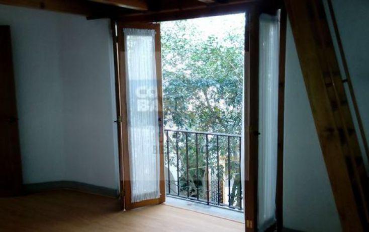 Foto de casa en venta en olivos, jurica, querétaro, querétaro, 734831 no 09