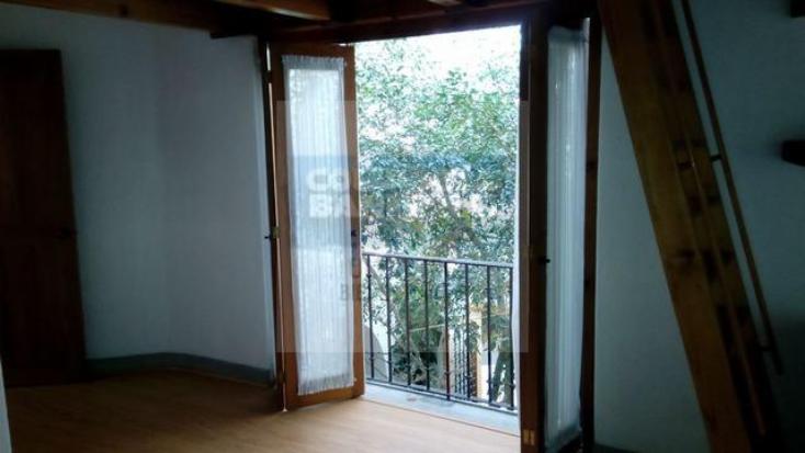 Foto de casa en venta en  , jurica, querétaro, querétaro, 734831 No. 09