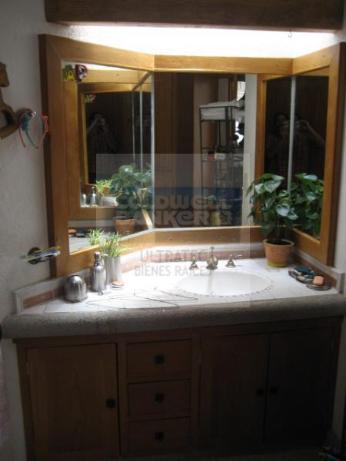 Foto de casa en venta en  , jurica, querétaro, querétaro, 734831 No. 10