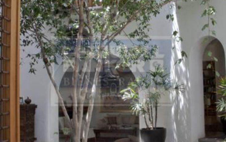 Foto de casa en venta en olivos, jurica, querétaro, querétaro, 734831 no 11