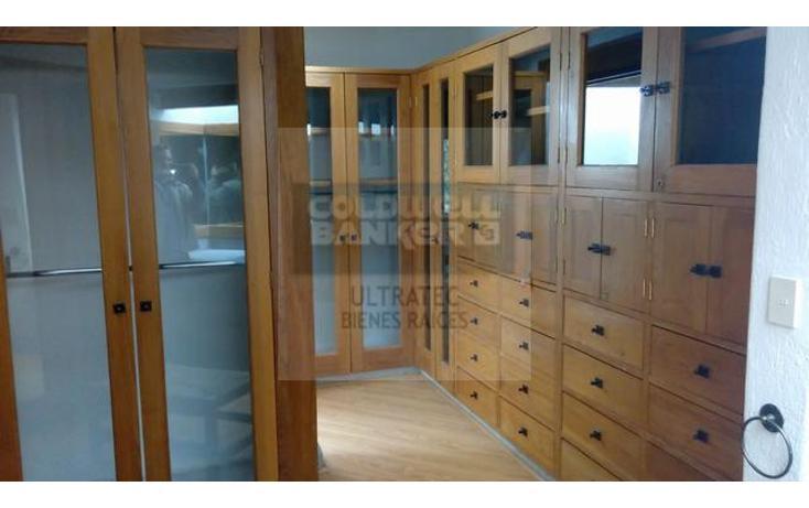 Foto de casa en venta en olivos , jurica, querétaro, querétaro, 734831 No. 12