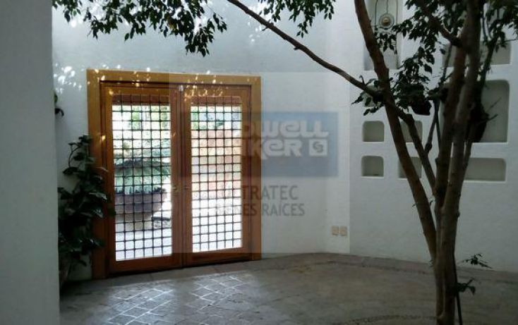 Foto de casa en venta en olivos, jurica, querétaro, querétaro, 734831 no 13