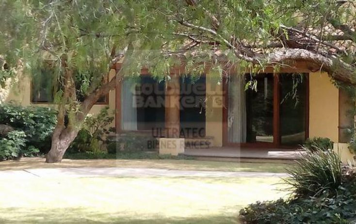 Foto de casa en venta en olivos, jurica, querétaro, querétaro, 734831 no 14