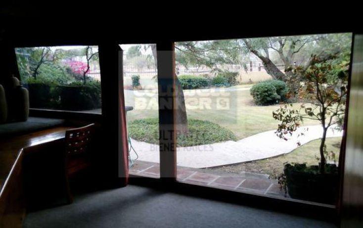 Foto de casa en venta en olivos, jurica, querétaro, querétaro, 734831 no 15