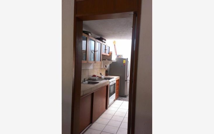 Foto de casa en venta en olivos nonumber, santa fe, cuernavaca, morelos, 1439277 No. 08